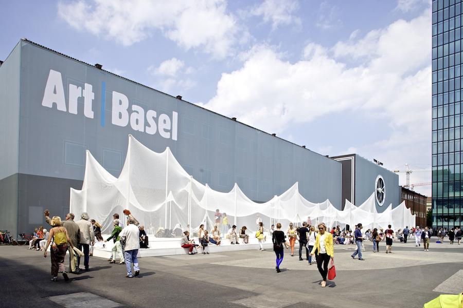 Art Basel Miami 2017,Art Basel 2017, Art Basel Miami, Art Basel Miami 2017, Art inspiration, Event Experience, Experiences,Experiential,Vivince, Vivince Event Studio