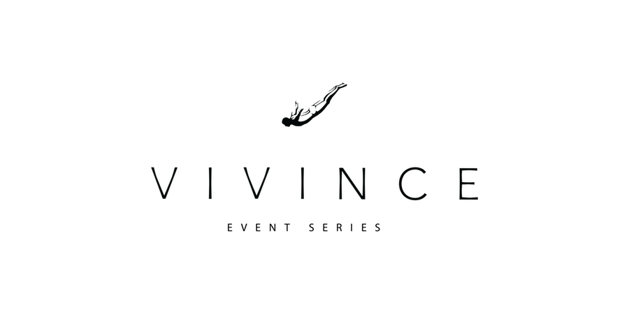 Vivince Event Series, Salt Lake City Community Events, Park City Events, Park City Weddings,