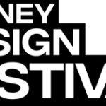 Vivince Event Studio Sydney Design Festival