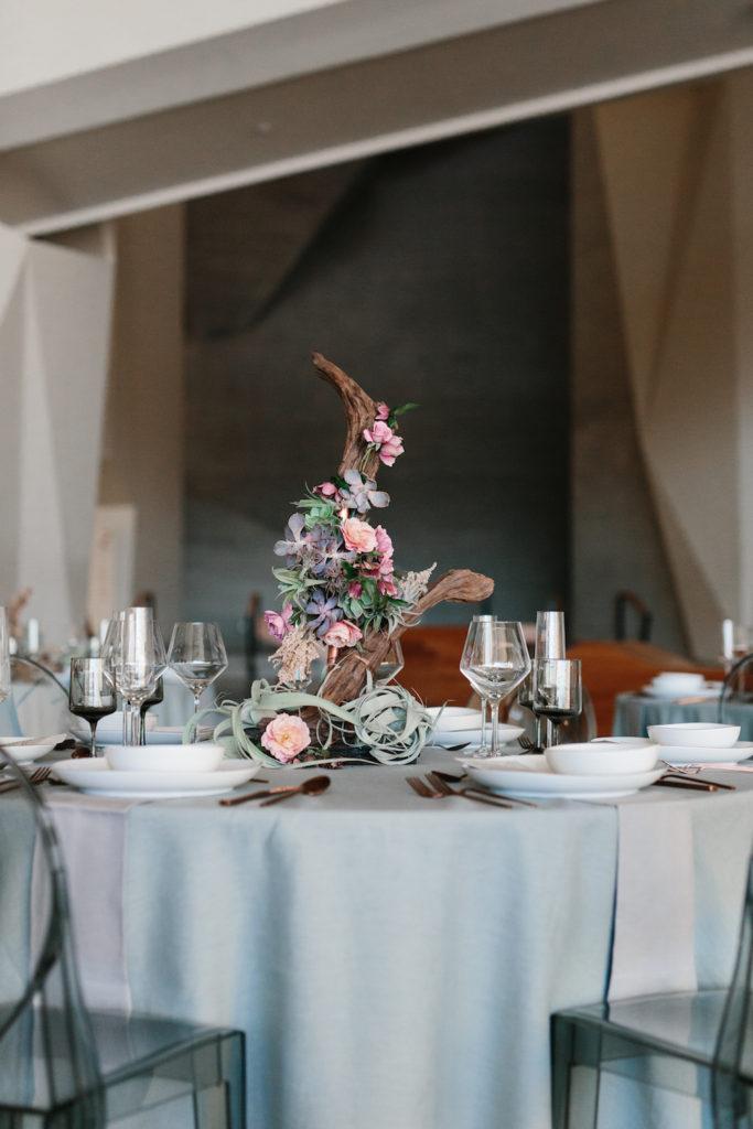 natural history museum, natural history museum styled shoot, contemporary wedding, modern wedding, astra bridal